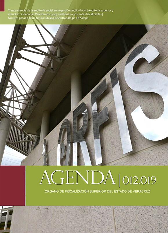 agenda_1-1