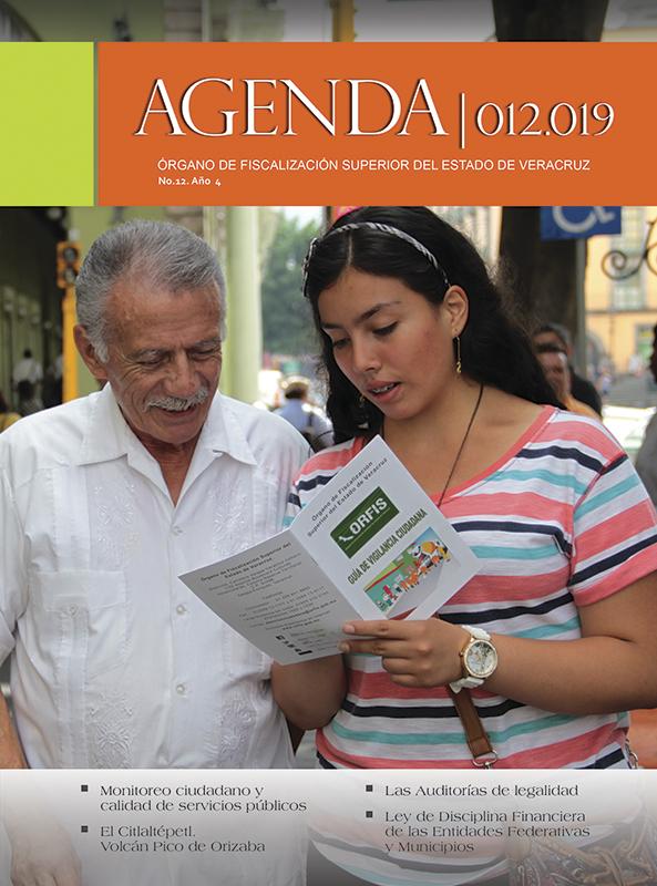 agenda_13-1
