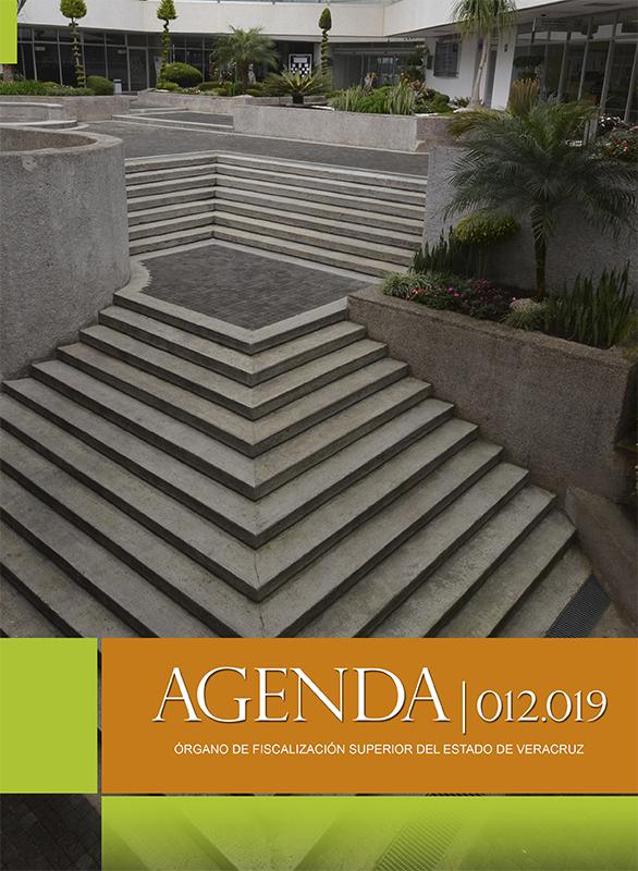 agenda_2-1