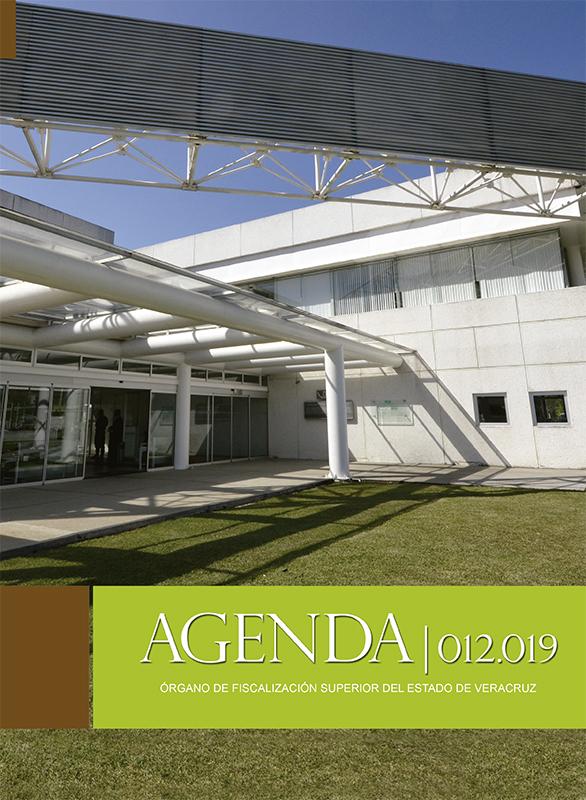agenda_3-1
