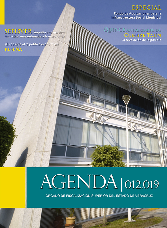 agenda_4-1