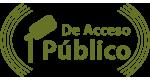 de_acceso_publico_logo