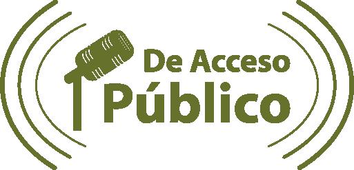 dap-logo-verde_mesa-de-trabajo-1