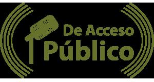 de-acceso-publico-big