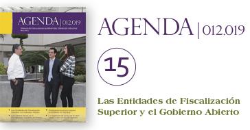 img_portadaag-15