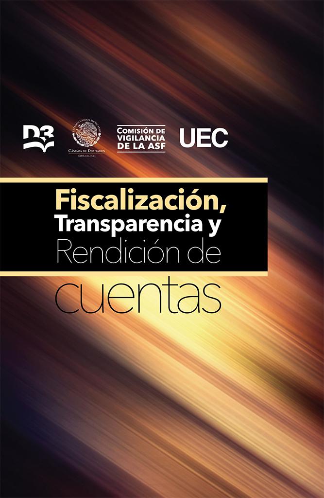 fiscalizacion_1-1c