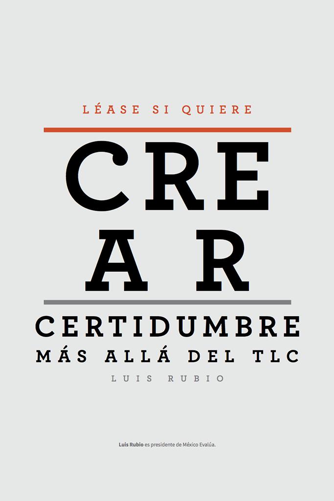 portada_libro_lease_siquiere_gobernarenserio_capitulo10