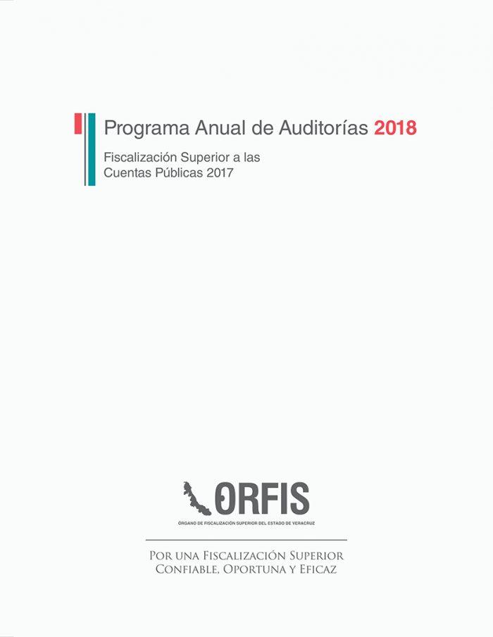 programa-anual-auditoria-2018