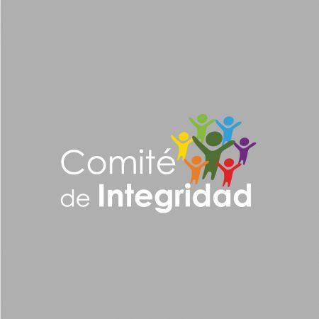 logo_comiteintegridad