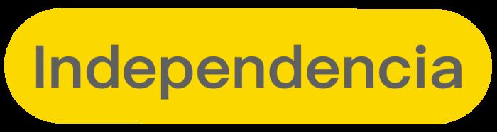v_independencia