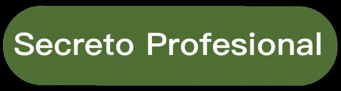 v_secreto_profesional
